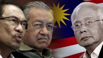 Efek Mahathir Akankah Hadir di Indonesia?