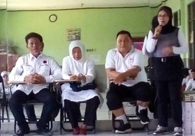 Tim Senam Hasanah Cirebon, Gelar Acara