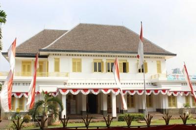 Darah Pejuang Indonesia Diobral?