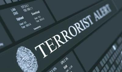 Memandang Terorisme dari Kacamata Psikologi