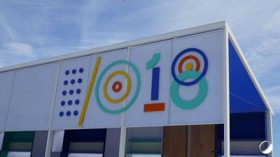 Google Duplex, Sebuah Kemajuan Teknologi yang Menakjubkan