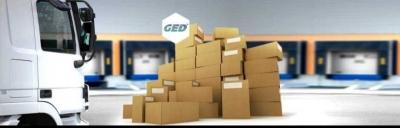 Garuda Express Delivery Melakukan Penawaran Umum Perdana Saham