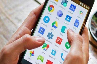 Dukung Aplikasi Laporan Keuangan bagi Pelaku Usaha Mikro