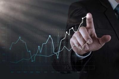 Pertumbuhan Makro Ekonomi versus Pemerataan