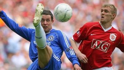 Kata Wayne Bridge, Sosok Ini Dibutuhkan Conte di Chelsea