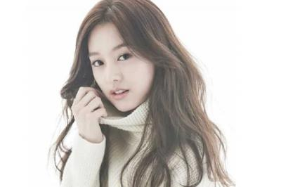 Judul Drama yang Diperankan Kim Ji Won