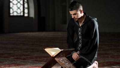 Puasa dan Peringatan Turunnya Al Quran
