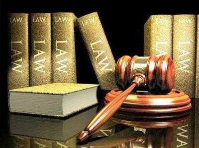 Wajah Hukum di Indonesia Tercoreng