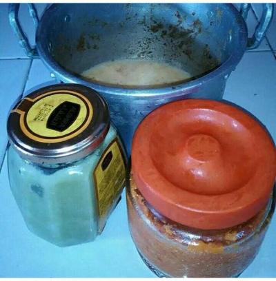 Empat Hal yang Harus Dipersiapkan Supaya Puasa Lancar