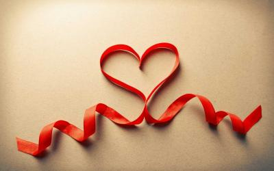 Antara Jogja dan Cinta