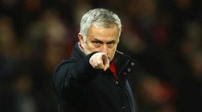 Menjelang Final Piala FA, Legenda Chelsea Ini Malah Memuji Mourinho