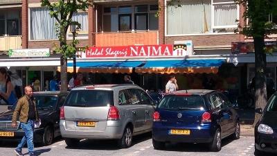 Menjalani Kewajiban Muslim di Belanda, Nyamankah?