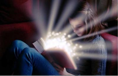 Trik Menarik Pembaca Kompasiana