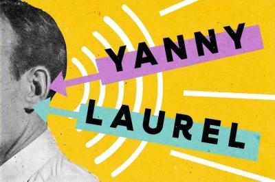 Para Ahli Bahasa Turun Tangan Menganggapi Fenomena Yanny dan Laurel