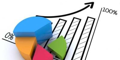 Sektor-sektor Apa Saja yang Menguntungkan Perekonomian Indonesia di Awal 2018?