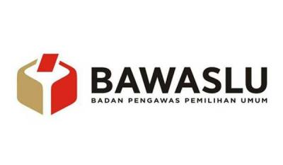 Perubahan Status Ad hoc Panwas Kabupaten/Kota Menjadi Bawaslu Kabupaten/Kota Permanen