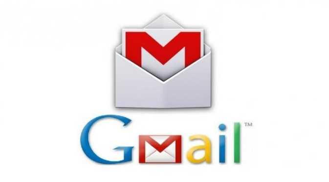 Fungsi Gmail di Android yang Mungkin Belum Anda Tahu