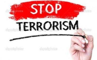 Faktor Miskin dan Pendidikan Bukan Pengaruh Jadi Teroris