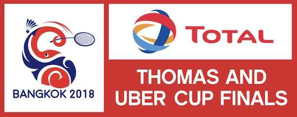 Prancis dan Kanada Berikan Kejutan di Laga Perdana Thomas dan Uber Cup