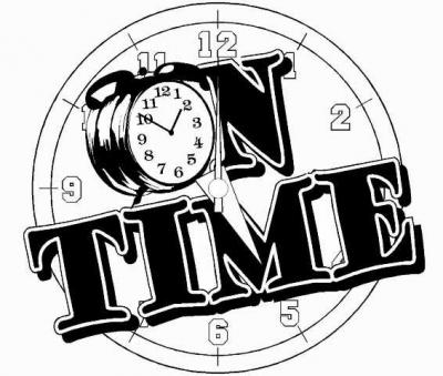Tips Mengerjakan Tugas, Cepat dan Tepat Waktu