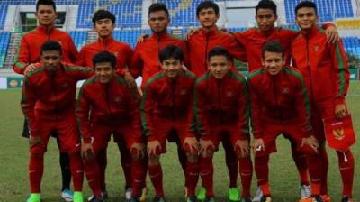 Agenda Timnas U-19 dan Beban Berat Pelatih Indra Sjafri