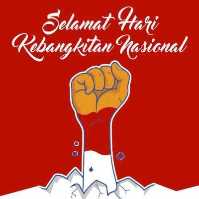 Bangkit Melawan Radikalisme