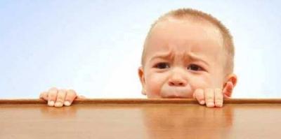 Batasan dalam Mengkritik Anak