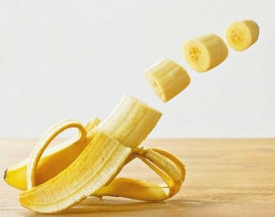 Kenapa saya harus menabung dulu kalau mau makan pisang