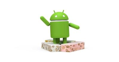 Belajar Membuat Aplikasi Android Tanpa Menguasai Pemrograman (Bag. 1)