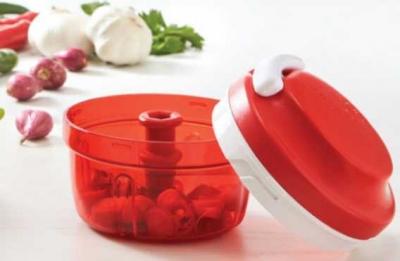 Cari Tahu Rahasia Tetap Cantik Meski Seharian di Dapur