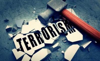 Perlukah HAM bagi Teroris?
