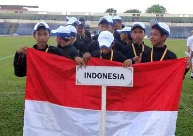 Sepak Bola Junior Indonesia Punya Peluang Prestasi Internasional?