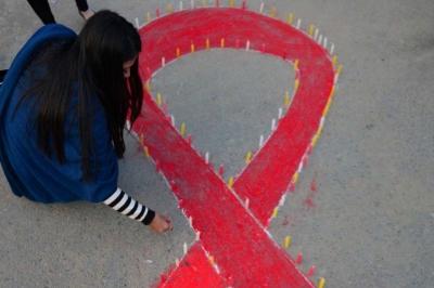 Ibu Rumah Tangga Pengidap HIV/AIDS Terbanyak di Bandung Barat