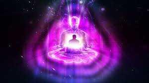 Puasa dan Transformasi Spiritual