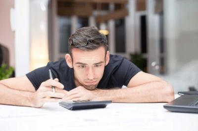 Perangkat Lunak Akuntansi Bisnis