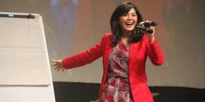 5 Pembisnis Wanita Indonesia Ini Tak Kalah Inspiratif