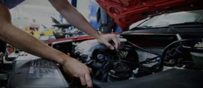 Solusi Memperbaiki AC Mobil Berisik yang Tidak Dingin