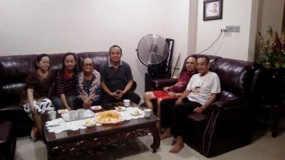 Peran Desa Bundar dalam Kemerdekaan RI dan Provinsi Kalimantan Tengah