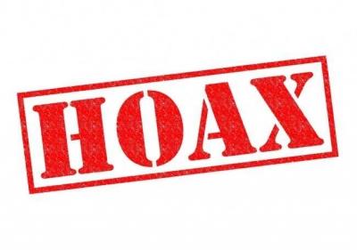 Dasar Hukum Terkait Hoaks dari Berbagai Negara
