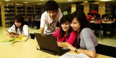Teman Kuliah Tak Bisa Dipercaya, Catatan untuk Dosen dan Mahasiswa