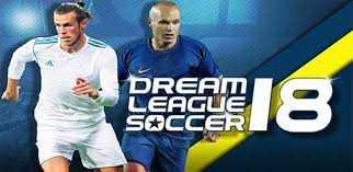 Cara Menambahkan Coin Dream League Soccer 2018 Tanpa Root dan Aman