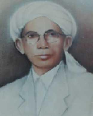 Mencari Akar Kemuduran Al-Khairiyah Citangkil (2)
