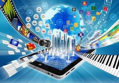 Teknologi Informasi Menjadi Ancaman dan Tantangan Dunia Pendidikan