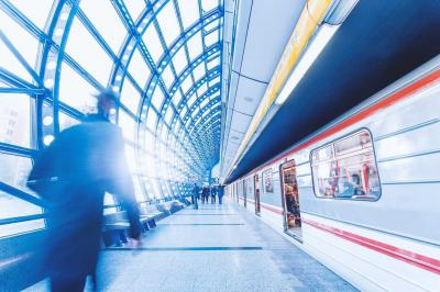 Menuju Sistem Transportasi Umum Jakarta yang Lebih Cerdas
