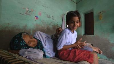 Industri Bayi Tabung  India  Berkah atau Petaka?