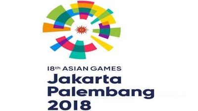 Peluang UMKM di Asian Games 2018, Namun Masih Sepi Promosi
