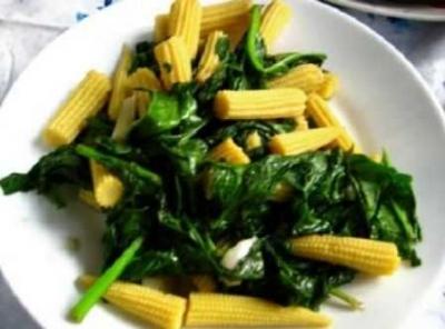 Praktis dan Sehat, 5 Tumis Sayur Ini Cocok untuk Menu Sahur