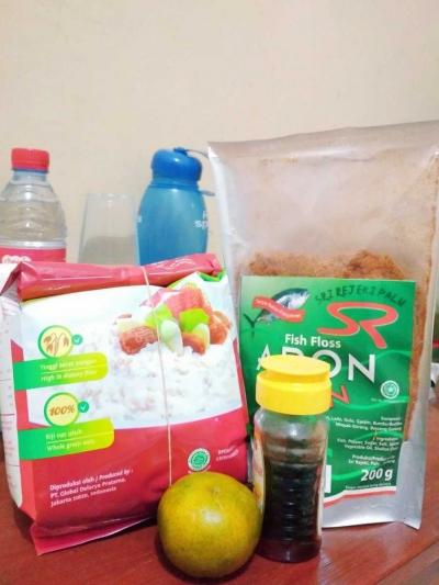 Oatmeal, Pilihan Sehat nan Praktis untuk Sahur Anda