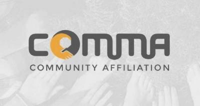 Comma, Program untuk Semua Komunitas di Indonesia