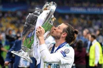 Tiga Saran Gareth Bale bagi Jamaah